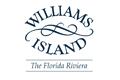 Williams Island