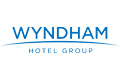 Wyndam Hotel Group
