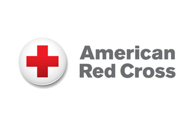 American Red Cross HQ